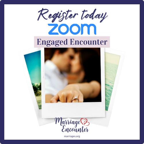 Minnesota Engaged Encounter