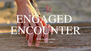 Engaged Encounter