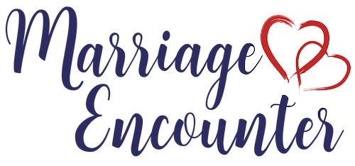 Minnesota Marriage Encounter