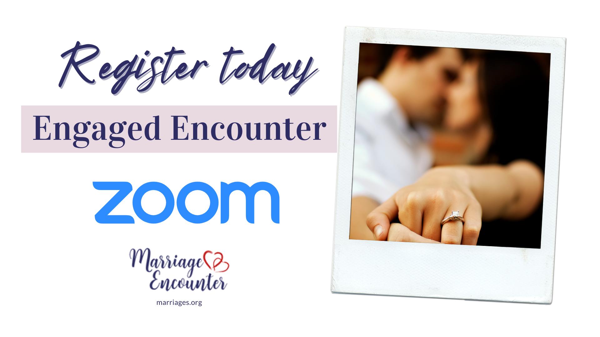 Engaged Encounter