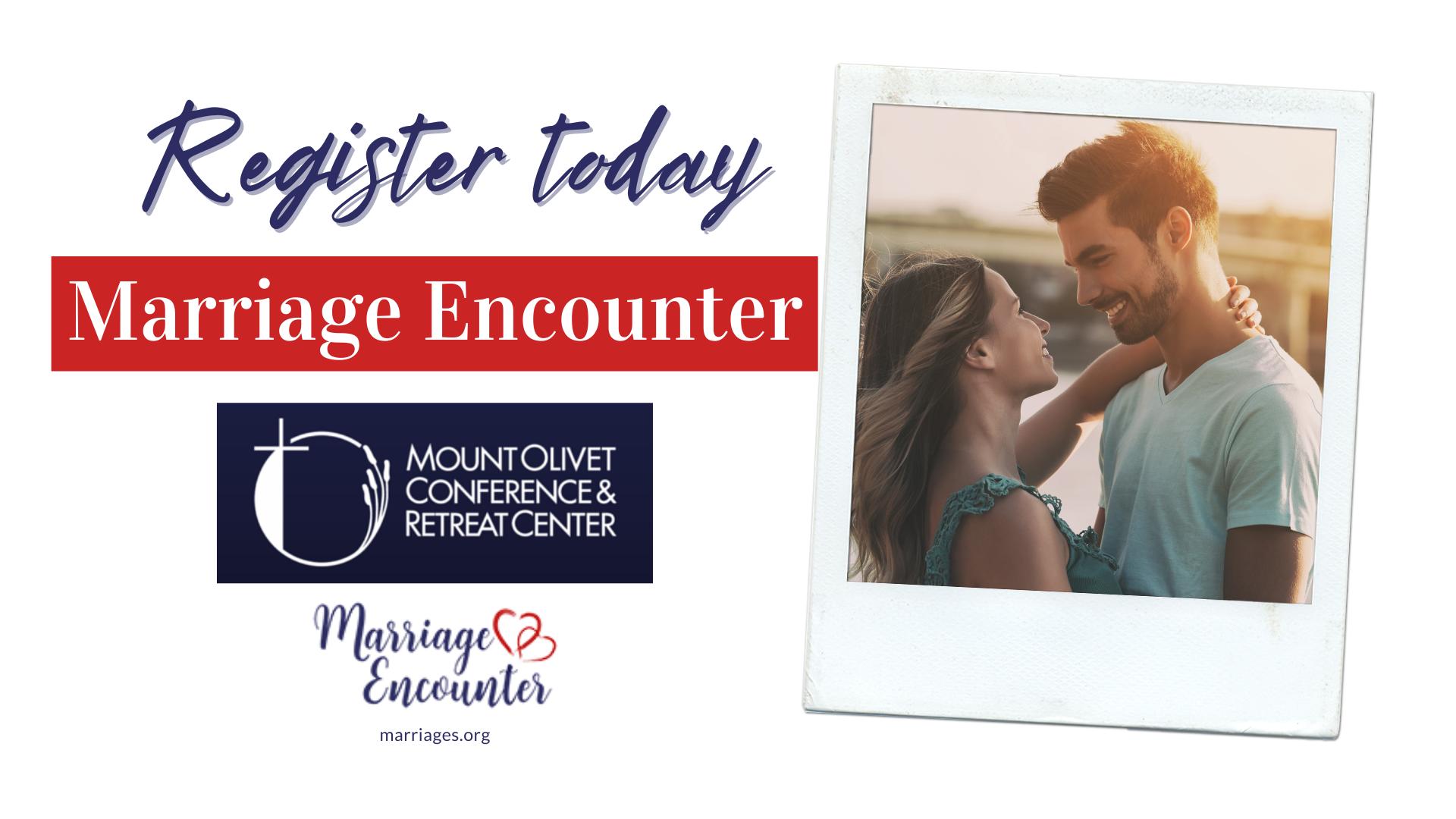 Minnesota Marriage Encounter